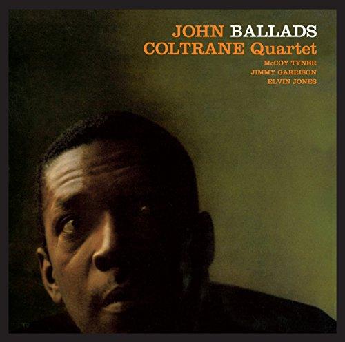 Essential Jazz Class Ballads (+ 7 Bonus Tracks) B00AKV1L3O 1枚目