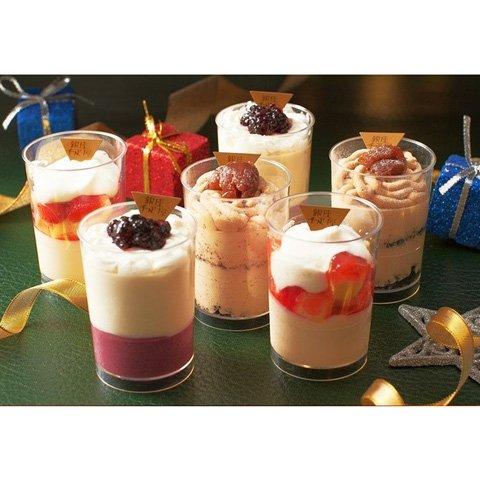 *クリスマスケーキ予約販売*【12/22~12/24お届け】...