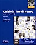 Artificial Intelligence: A Modern Approach: International Edition