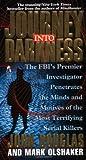 Journey Into Darkness (Lisa Drew Books) 画像