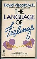 LANGUAGE OF FEELINGS