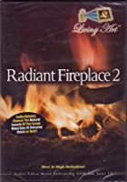 Radiant Fireplace 2 [並行輸入品]