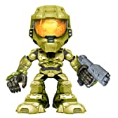 Funko Force  Halo 3 Master Chief
