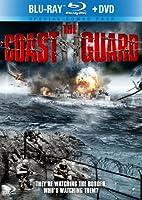 Coast Guard [Blu-ray]