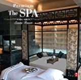 PREMIUM The Spa~Hotels&Resorts