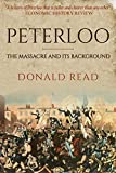 Peterloo: The Massacre and its Background (English Edition)