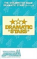 THE IDOLM@STER SideM DRAMATIC STARS ライブシール