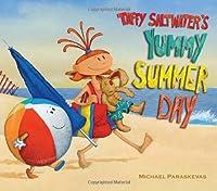 Taffy Saltwater's Yummy Summer Day