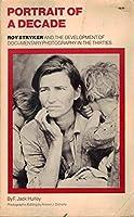 Portrait Of A Decade (Da Capo Paperback)