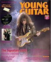 YOUNG GUITAR (ヤング・ギター) 2009年 02月号 [雑誌]