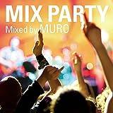 MIX PARTY 画像