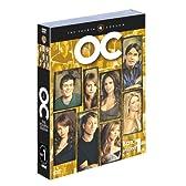 The OC 〈ファイナル・シーズン〉セット1 [DVD]