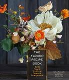 The Flower Recipe Book 画像
