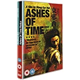 Ashes of Time Redux [Import anglais]