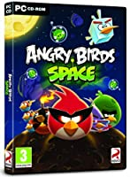Angry Birds Space (PC) (輸入版)