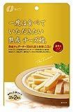 なとり 一度は食べていただきたい熟成チーズ鱈 64g×5袋