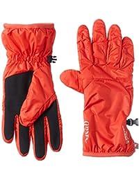 [ラブ] Xenon Glove QAH-39 メンズ