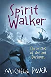 Chronicles of Ancient Darkness: Spirit Walker: Book 2