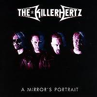 A Mirror's Portrait