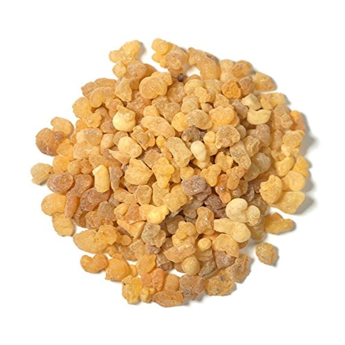 曖昧な不調和まろやかな砂漠ゴールドFrankincense by Legacyアイコン 1 OZ DSG-E28G