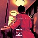 In the Mood for Love (Original Soundtrack)