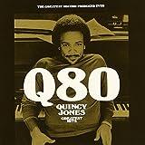 Q80~グレイテスト・ヒッツ ユーチューブ 音楽 試聴