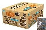 メディコート アレルゲンカット 魚&お米 ライト 1歳から 成犬用 5.4kg(450g×12パック)