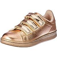 Clarks Girls Dream Shoes