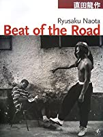 Beat of the Road