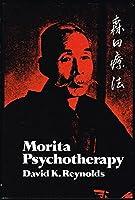 Morita Psychotherapy