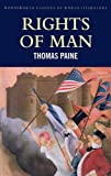 Rights of Man (Wordsworth Classics of World Literature)
