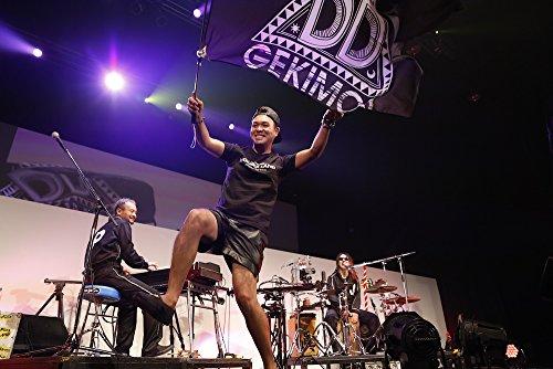 『→Pia-no-jaC← Zepp Entertainment →PJ←ワンダーランド 2014.9.14 at Zepp Tokyo』の3枚目の画像