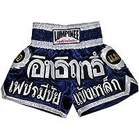 Lumpinee ルンピニ ボクシング ムエタイパンツ : LUM-033