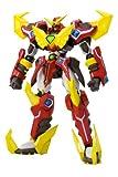コトブキヤ スーパーロボット大戦OG ORIGINAL GENERATIONS コンパチブルカイザー ノンスケール プラスチックキット