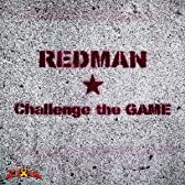 Challenge the GAME