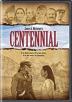 Centennial: The Complete Series by Universal Studios【DVD】 [並行輸入品]