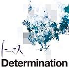 Determination(在庫あり。)