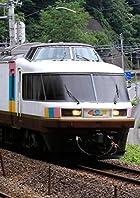 ザ・メモリアル 485系NO.DO.KA
