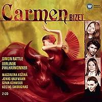 Bizet: Carmen (2012-10-22)