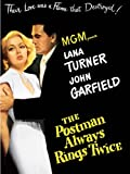 郵便配達は二度ベルを鳴らす(1946)(字幕版)