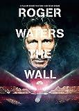 Wall / [DVD]