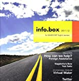 info.box2011-2012 for ELEMENTARY English Learners (info.box)