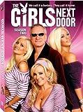 The Girls Next Door [DVD] [Import] 画像