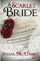 A Scarlet Bride
