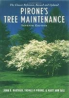 Pirone's Tree Maintenance【洋書】 [並行輸入品]