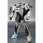仮面ライダー555 S.H.Figuarts オートバジン