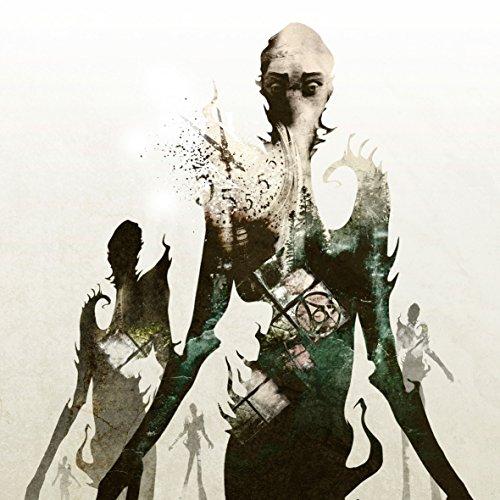 ジ・アゴニスト『ファイヴ』【CD(日本盤限定ボーナストラック...
