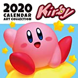 エンスカイ 星のカービィ 2020年カレンダー