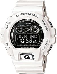 [カシオ]CASIO 腕時計 G-SHOCK ジーショック GD-X6900FB-7JF メンズ