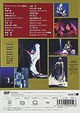 夜会 VOL.4 金環蝕 [DVD] 画像